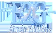 E2G Airport Transfer